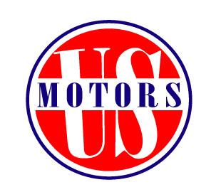 Connex Motors Siemens Weg Memphis Electric Motor