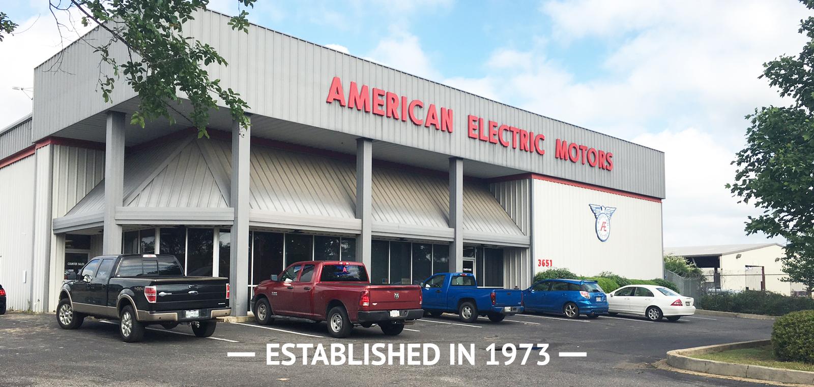 Compressor Motor Repair Ingersol Rand Sew Eurodrive Atlas Compco On Site Maintenance American Electric Motors
