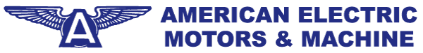 American Electric Motors