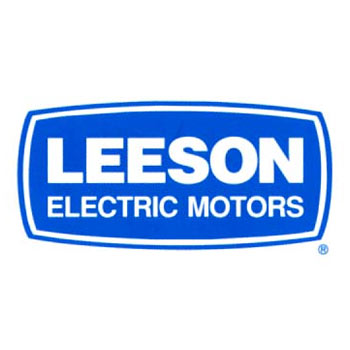 Our Location American Electric Motors