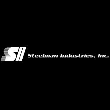 American Electric Motors